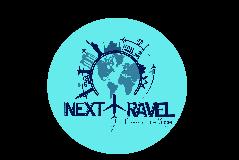 NextTravel Assessoria de Viagem